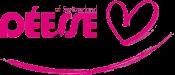 Dèesse Lounge Logo